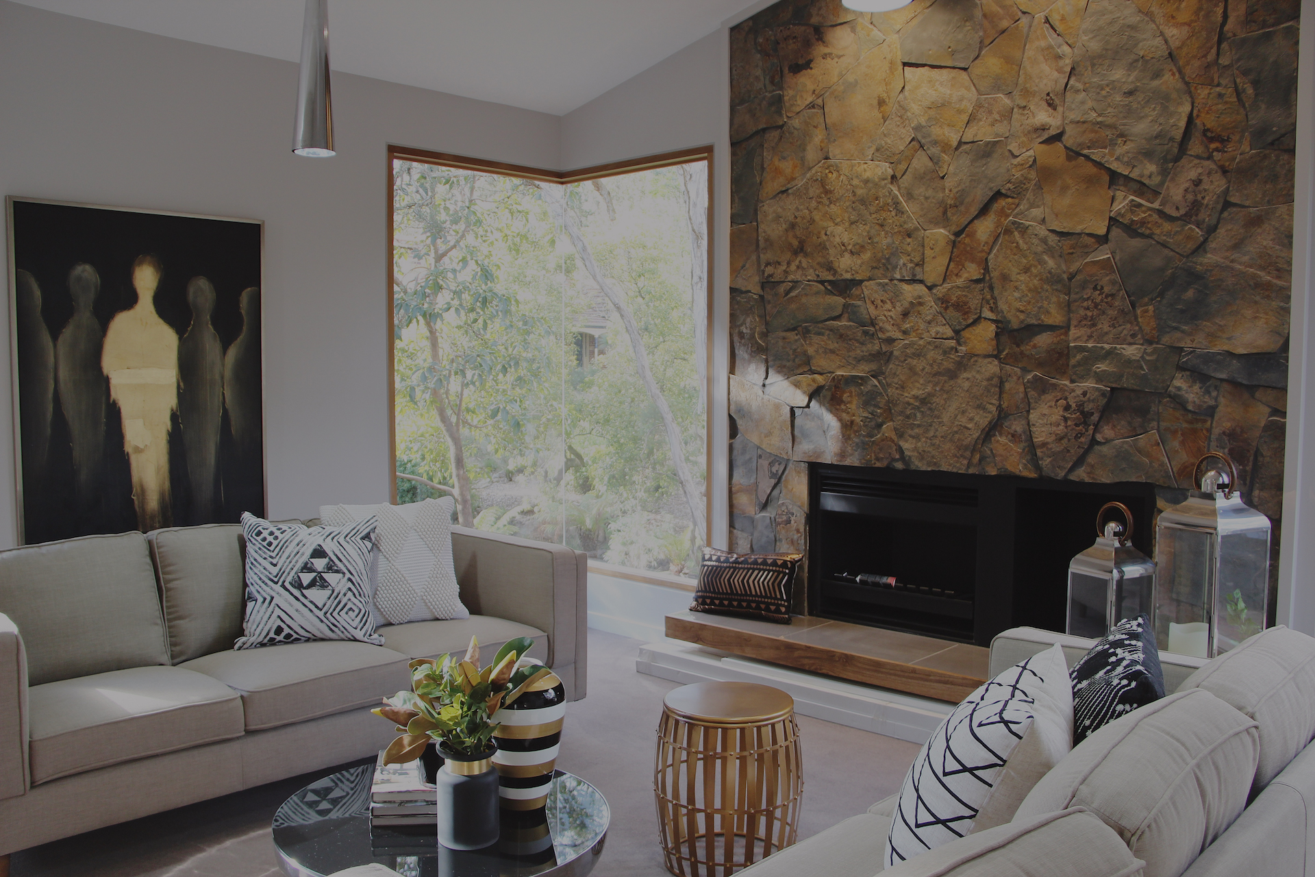 Dfinition Home Staging. Fabulous Interior Interior Design Home ...